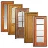 Двери, дверные блоки в Кингисеппе