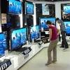 Магазины электроники в Кингисеппе