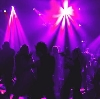 Ночные клубы в Кингисеппе