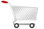 Дочки-сыночки (одежда-обувь-игрушки) - иконка «продажа» в Кингисеппе