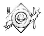 Орион - иконка «ресторан» в Кингисеппе
